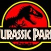 Gallery: 9 Reasons Why Jurassic Park Should Have Been A Standalone Film