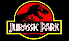 Everything You Need To Know Before You See Jurassic World
