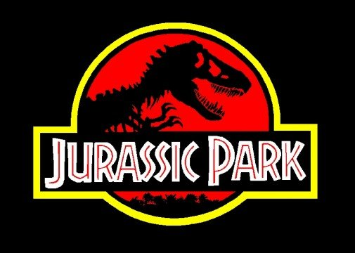 jurassic park1 505x360 Jurassic Park 4 Will Release Within Two Years Says Frank Marshall