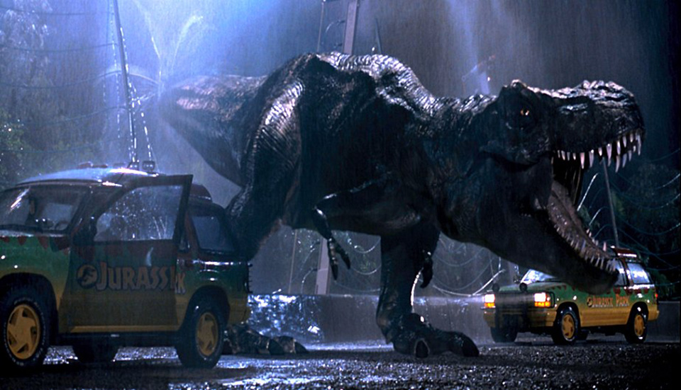 Gallery: 8 Once Great Film Franchises That Need To End Now