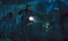 5 Things That Make Jurassic World The Best Jurassic Park Sequel (And The Worst)
