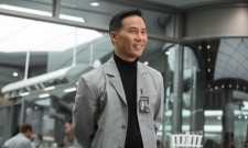 BD Wong's Shady Geneticist Will Be Back For Jurassic World 2