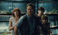 Jurassic World 2 Casting Call Reveals Details On A New Character