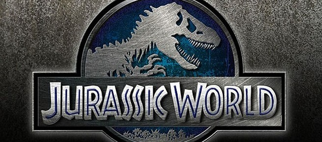 Jurassic World Adds Relative Newcomer Nick Robinson To Its Cast