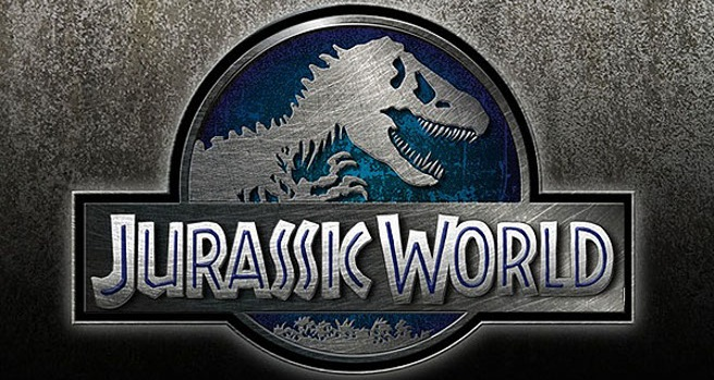 jurassic-world-art13