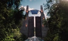 6 Things We Want To See In Jurassic World