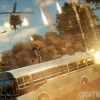 Avalanche Studios Confirms Just Cause 3 Won't Feature Multiplayer At Launch