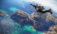 Set The World On Fire With New Trailer For Just Cause 3