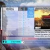Are These Screens From Just Cause 3?