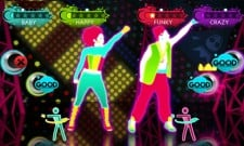 Just Dance Greatest Hits Announced For Wii And Kinect