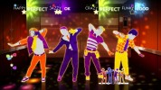 justdance4review2three