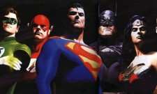 George Miller's Failed Justice League Film To Get The Documentary Treatment