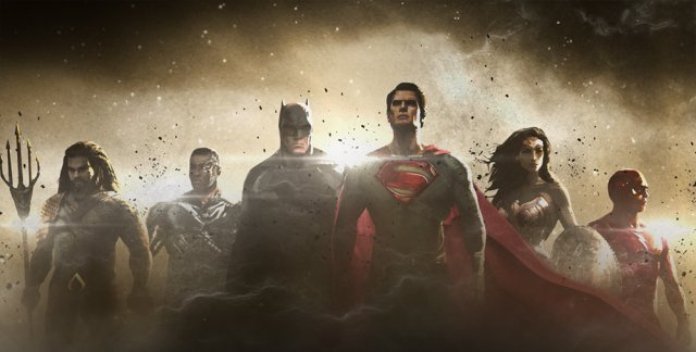 Details On The Flash's Batman V Superman: Dawn Of Justice Cameo