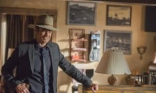 """Justified Review: """"Over The Mountain"""" (Season 5, Episode 4)"""
