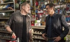 """Justified Review: """"Kill The Messenger"""" (Season 5, Episode 6)"""