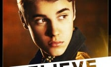 Justin Bieber – Believe Review