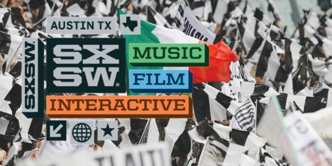 SXSW Midnighters And Festival Favourites Announced
