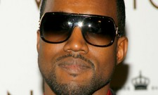 Kanye West's All Of The Lights (Interlude) Leaks Onto The Internet
