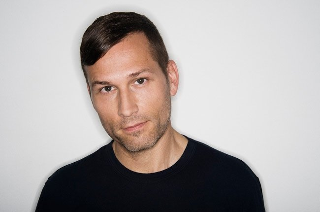 Kaskade Announces Best Of Compilation, I Remember, For July 22