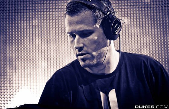 Kaskade Tells Disenchanted Fans What Good Music Is