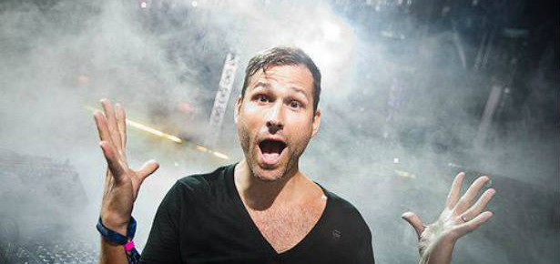 Kaskade Announces His Automatic Tour And Album Release Date