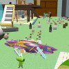 Find Out About Katamari Damacy For Vita