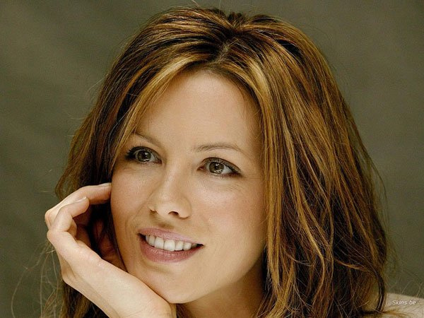 Relativity Set To Finance Kate Beckinsale's Horror Flick, The Disappointments Room