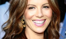 Kate Beckinsale Likely To Join Total Recall