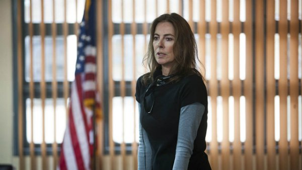 Kathryn Bigelow And Scribe Mark Boal Will Reteam For Untitled Period Crime Drama
