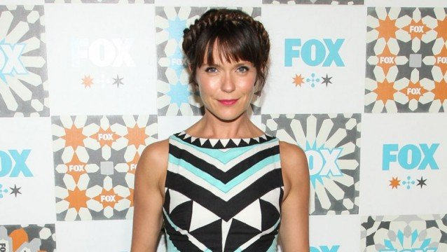 Katie Aselton Joins Matthew McConaughey In Sea Of Trees