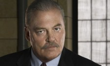 Stacy Keach Turns Villainous In Sin City: A Dame To Kill For