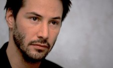Keanu Reeves Is the Frontrunner For Akira