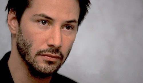Keanu Reeves Will Have His Directing Debut With Man Of Tai Chi