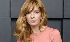 Kelly Reilly, Abigail Spencer And Leven Ramblin Circling True Detective Season 2