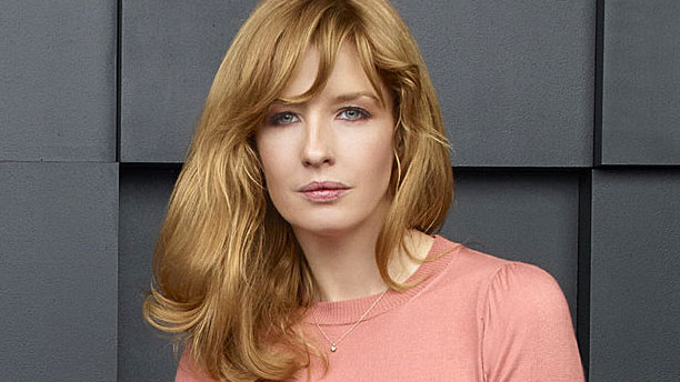 Kelly Reilly, Abigail Spencer And Leven Rambin Circling True Detective Season 2