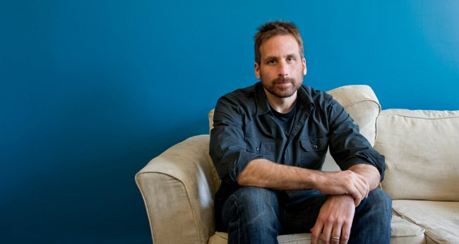 BioShock Creator Ken Levine Teases New Game, To Center Around Relationships