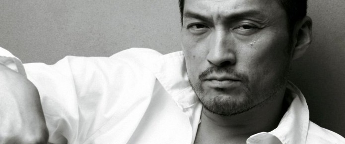 Ken Watanabe Will Be Unforgiven For Japanese Remake
