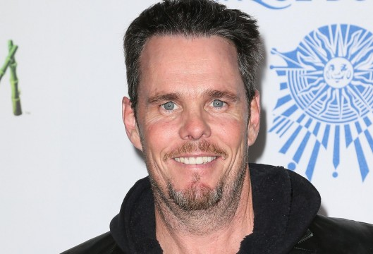 kevin dillon 529x360 Kevin Dillon Will Attempt To Save A Beatle In The Lennon Report