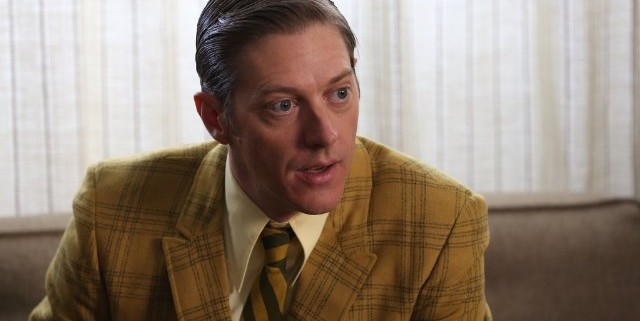 kevin rahm mad men 640x321 Mad Men Gallery