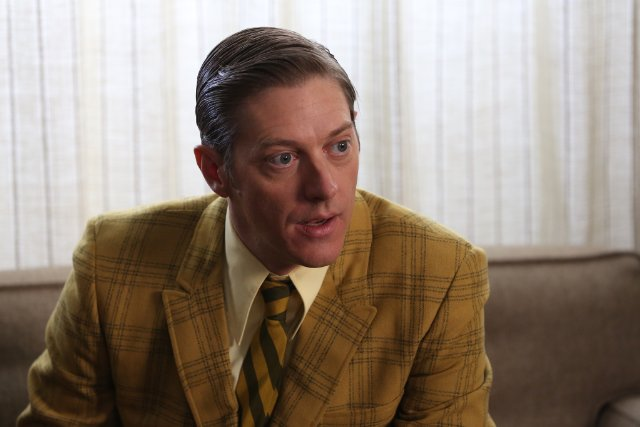 kevin rahm mad men