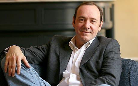 kevin-spacey-460_798145c