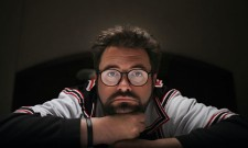 Kevin Smith Postpones Clerks III To Work On Comes The Krampus
