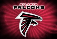 key_art_atlanta_falcons