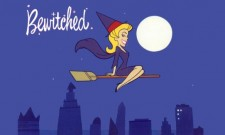 CBS Will Attempt To Recapture The Magic of Bewitched