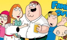 Family Guy Celebrates 10 Years With Special Anniversary Event