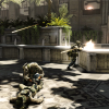 Ubisoft Has Launched Its Ghost Recon: Future Soldier Khyber Strike DLC Pack