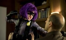 Kick-Ass 2 Will Feature Exposed Identities And Mean Girls