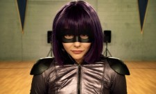 First Red Band Trailer For Kick-Ass 2