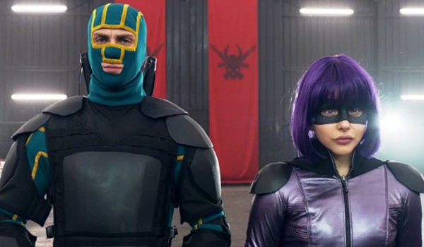 kick-ass-2-debut-trailer-goes-for-the-balls