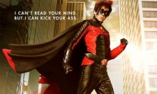 Kick-Ass 2 Will Leave Out A Couple Controversial Scenes